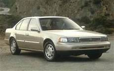 free car manuals to download 1994 nissan maxima security system nissan maxima 1994 service manual and repair workshop