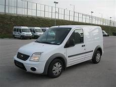 lkw quot ford transit connect trend 200k 1 8 tdci