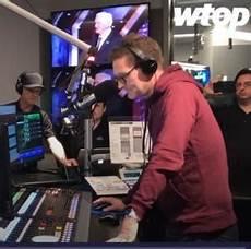 w3tpo wtop studios radio ink