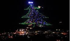 wie weihnachten in italien gefeiert wird italien de
