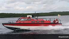 re sale combat boat 90 stridsb 229 t 90 sold