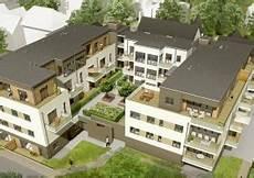 architektenkammer schleswig holstein bauherren architekten und ingenieurkammer schleswig
