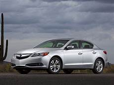 acura ilx specs photos 2014 2015 2016 autoevolution