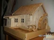 selbstgebaute produkte aus holz - Sachen Aus Holz Bauen