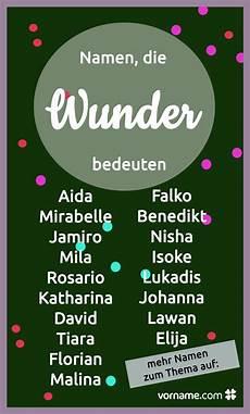 seltene ausgefallene jungennamen mit symbolcharakter 25 wundervolle vornamen vornamen