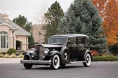 wallpaper packard twelve retro packard classic cars