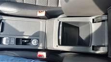 usb hub verwenden radios equalizer und co vw golf 7