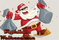 neue lustige weihnachtsbilder 8 weihnachtsbilder
