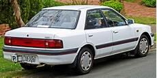 car manuals free online 1991 mazda familia navigation system file 1991 1994 mazda 323 bg series 2 1 8i sedan 2010 10 01 jpg wikimedia commons