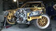 mazda rx 8 motor tselos n new project mazda rx8 55 amg 2