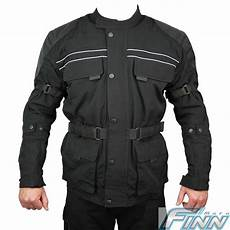 bmw motorrad bekleidung mens black all season cordura touring bmw commuter scooter