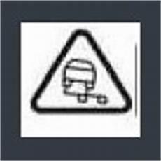 volvo s60 mk2 car warning lights