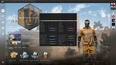 ri9fk7 rifk7 fixed dll infocheats net multiplayer