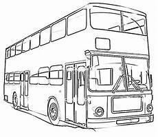 coloring pages of emergency vehicles 16464 emergency vehicle coloring pages at getdrawings free