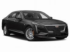 vallejo cadillac new cadillac cars for sale in vallejo team cadillac