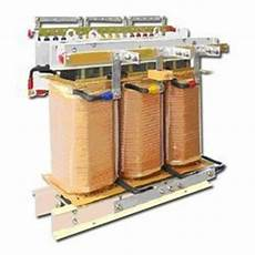 three phase transformer in chennai nadu three phase transformer price in chennai