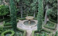 Fontaine Ext 233 Rieure De Jardin Comment Choisir