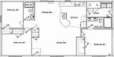 ranch house plans open floor plan unique open floor plans joy studio design gallery best