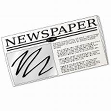 newspaper colouring pages 17708 free school coloring pages clipart domain school