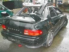 download car manuals 1995 subaru impreza auto manual subaru impreza 2000 1995 black manual petrol 2door