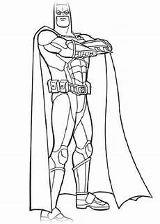 Batman Malvorlagen Drucken Ausmalbilder Batman Malvorlagen Ausdrucken 2