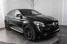 Gle Coupe 2019 - mercedes gle coupe suv 2019 used car reviews cars