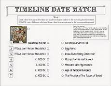 a classical tomorrow notebook pages timeline uploaded