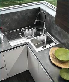 lavelli ad angolo misure misure lavelli cucina ikea brick incontra metod la nuova