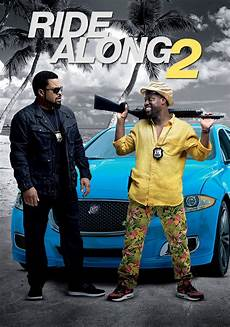 ride along 2 contest ride along 2 on bluray ended mind on