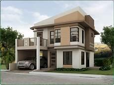model sta isabelle b lot area 120 sqm floor area 113 31