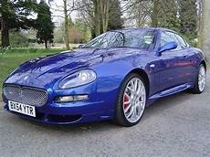 how to work on cars 2005 maserati coupe interior lighting 2005 maserati gransport pictures cargurus