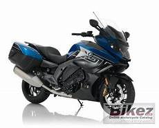 bmw k 1600 gt 2018 2018 bmw k 1600 gt sport specifications and pictures