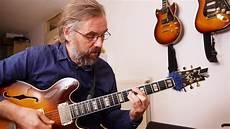 modern jazz guitarists modern jazz guitar concepts 2