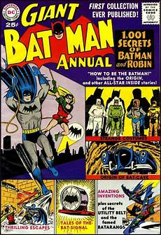 book cover covers dc quot batman quot pinterest