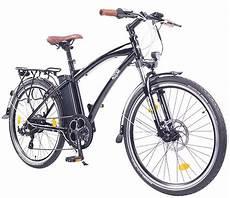 26 zoll e bike ncm essen e bike 36v 11ah mit 26 zoll vorgestellt im