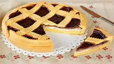 crostata al cioccolato fatto in casa da benedetta fatto in casa da benedetta crostata ricotta e marmellata