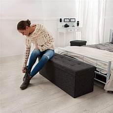 ordnung im schlafzimmer ordnung im schlafzimmer mit diesen helfern klappt 180 s garantiert zuhause sitzbank