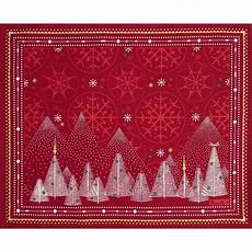Cotton Placemat Megeve Placemat Beauvill 233