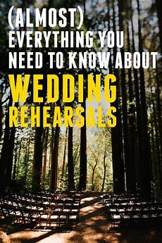 almost everything you need to everything need to and wedding on