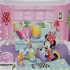 minnie mouse kinderzimmer minnie mouse kinderzimmer einzigartige disney minnie mouse and mural for