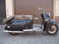 motorroller kaufen berlin iwl berlin sr59 bildergalerie im ddr motorrad de