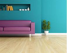 room colors and mood how to choose the right color to lift your mood
