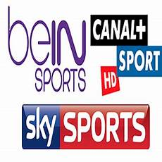 Hi Tech Dz Wss Beinsport Canal Skysport Canal Sport Gratuit