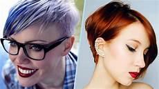 cortes cortos para mujer imagenes de cortes de cabello corto para de 30 40