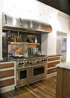 steffens hobick kitchens the most amazing