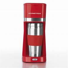 thermo max erfahrungsberichte kaffeemaschine mit mahlwerk tasse und kanne