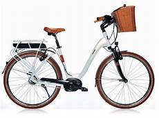 kettler ense parsit all bikes from kettler in comparison contact details e