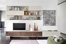 soggiorno componibile moderno soggiorno moderno componibile top lops progetto living