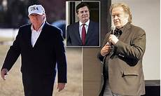 david icke donald jr is both a patriot and a good man steve bannon makes grovelling