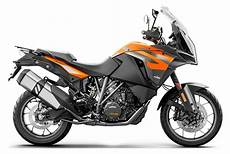 1290 adventure s new 2019 ktm 1290 adventure s motorcycles in orange